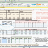 Bestbewertet How to Create Your Own Trading Journal In Excel