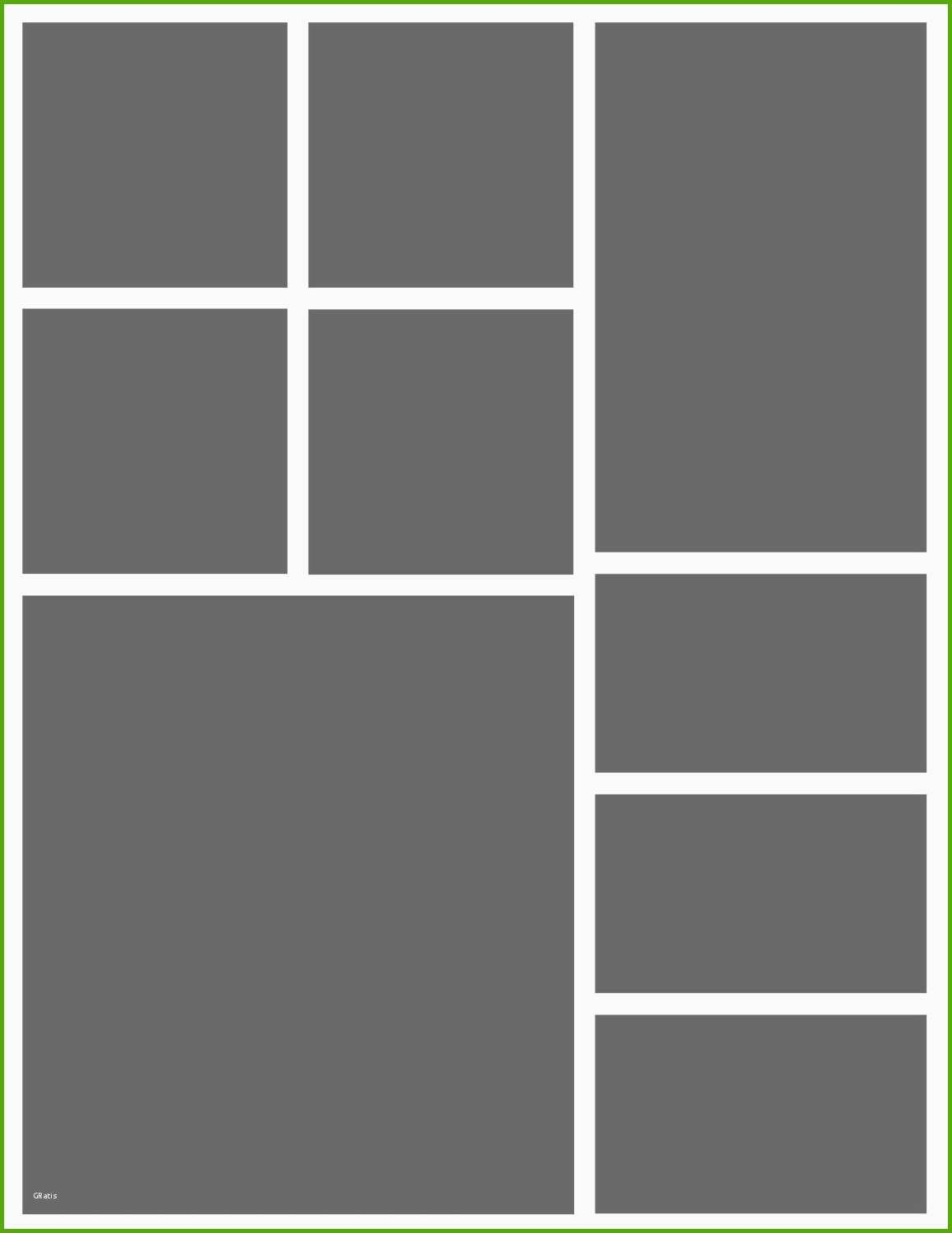 instant 85 x 11 storyboard
