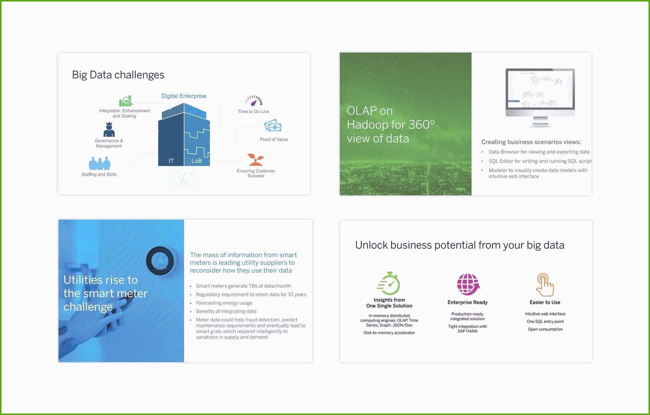 ¢‹†…¡ Powerpoint Templates for Scientific Presentations Ppt 0d Clean top line Templates