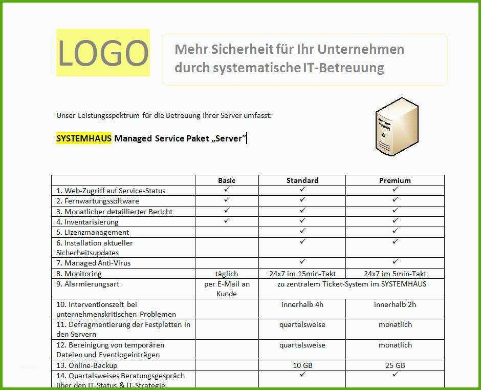gfi max managed services2