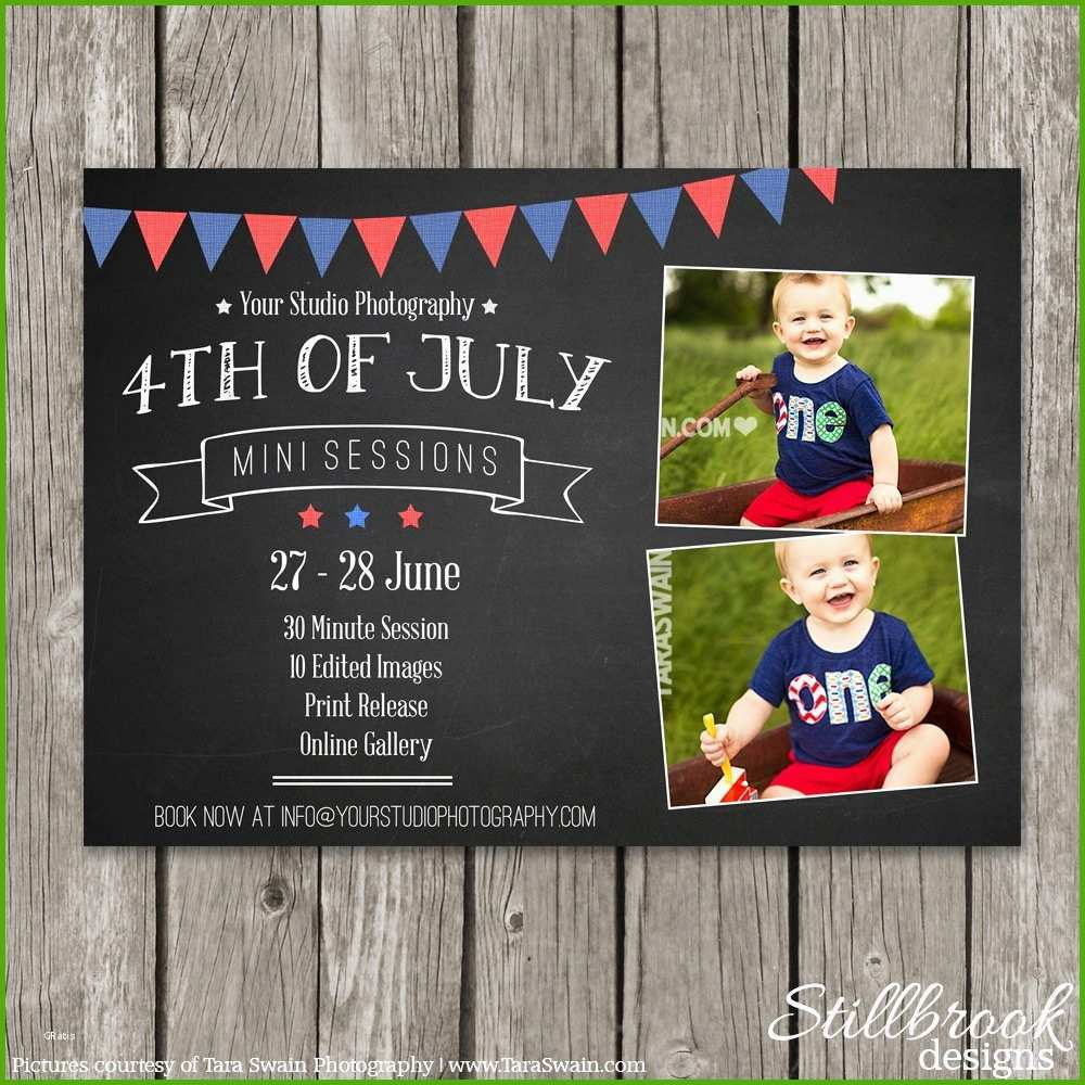 4th of july mini session template ref=market