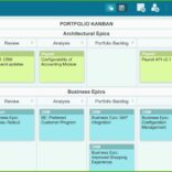 Selten Excel Crm Template format Example Of Spreadshee Excel Crm
