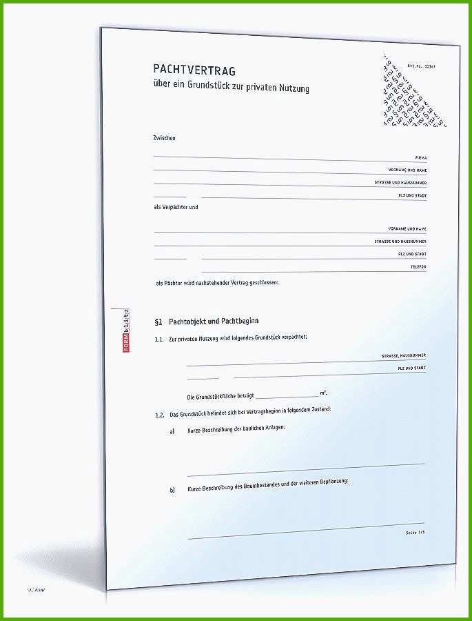 ratenzahlung muster pdf