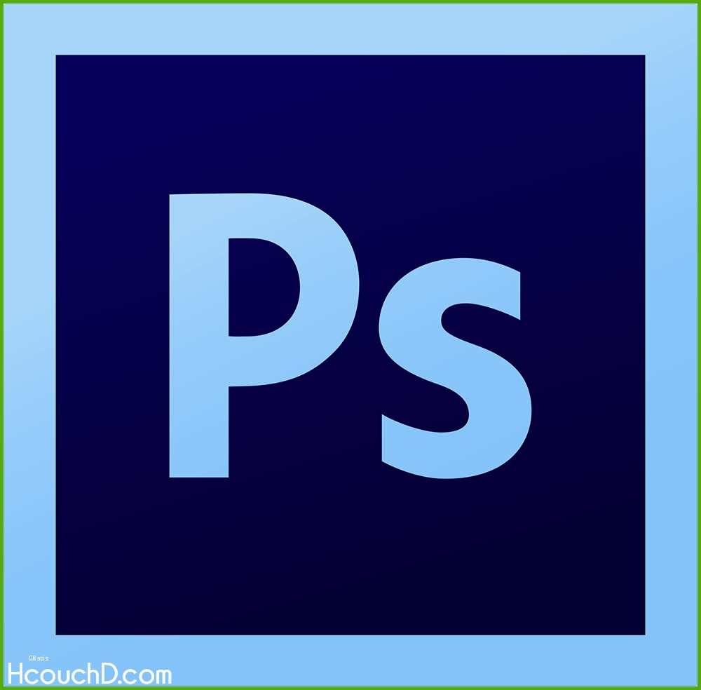 What Do All of The Adobe Software Do